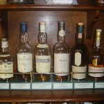 Notre sélection de whisky