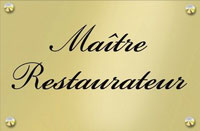 maitrerestaurateur